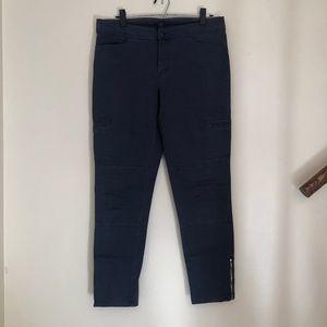 NYDJ Cargo Pants